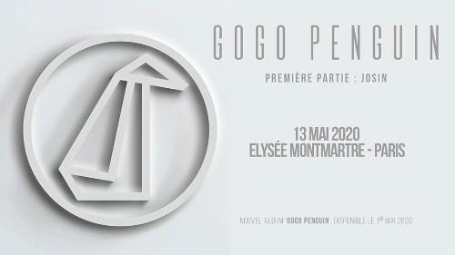 gogo_penguin_concert_elysee_montmartre