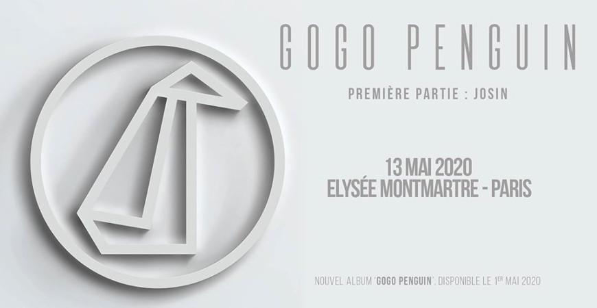 gogo_penguin_concert_elysee_montmartre_2020