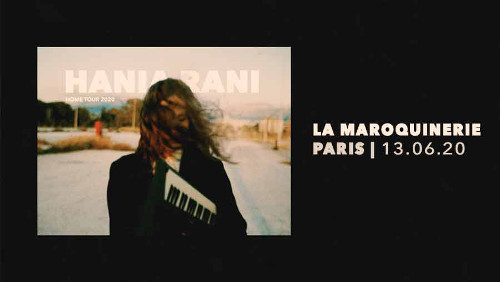 hania_rani_concert_maroquinerie