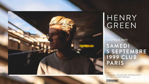henry_green_concert_1999