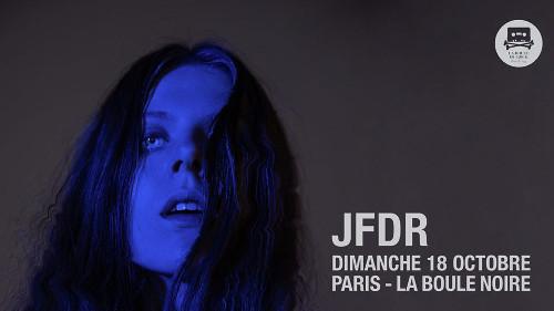 jfdr_concert_boule_noire