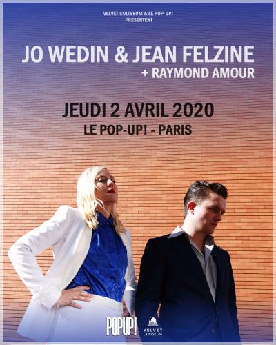 jo_weldin_jean_felzine_concert_pop_up