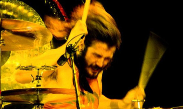 john_bonham_quotes