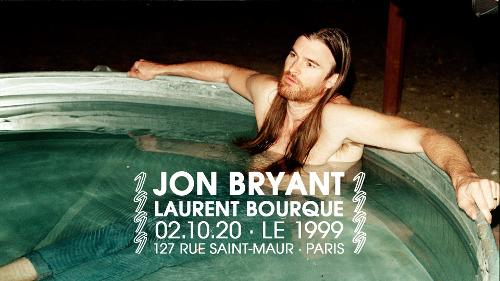 jon_bryant_concert_1999