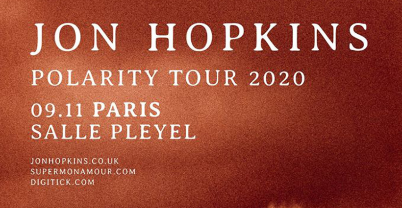 jon_hopkins_concert_salle_pleyel_2020