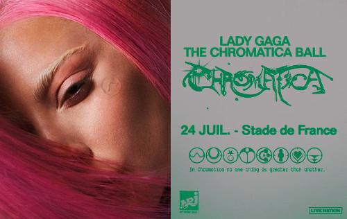 lady_gaga_concert_stade_de_france