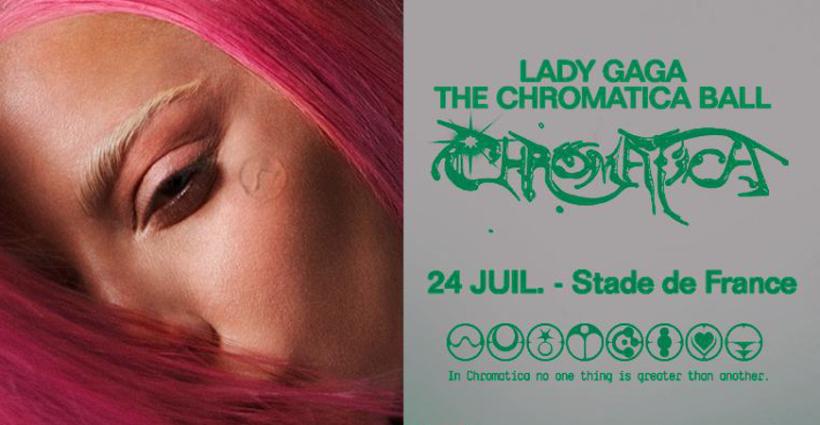 lady_gaga_concert_stade_de_france_2020