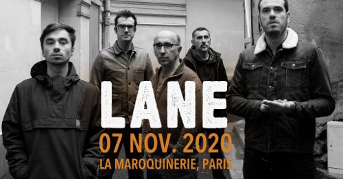 lane_concert_maroquinerie