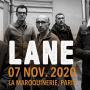 lane_concert_maroquinerie_2020
