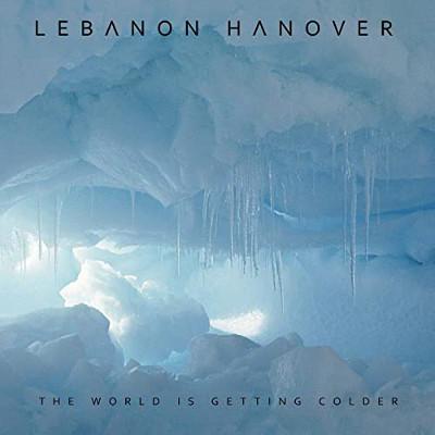lebanon_hanover_concert_gaite_lyrique