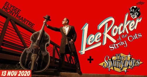 lee_rocker_concert_elysee_montmartre