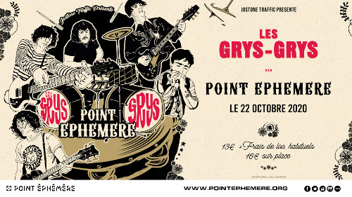 les_grys_grys_concert_point_ephemere