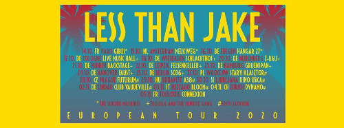 less_than_jake_concert_gibus