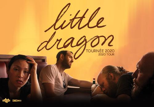 little_dragon_concert_trabendo