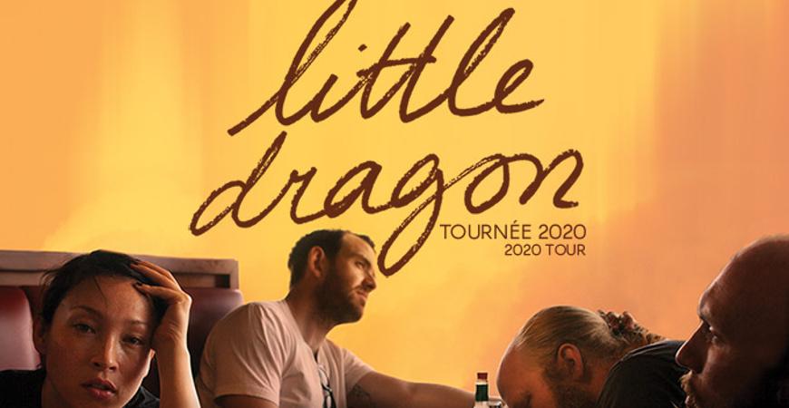 little_dragon_concert_trabendo_2020