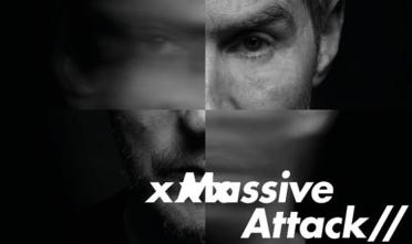 massive_attack_rock_en_seine_2020