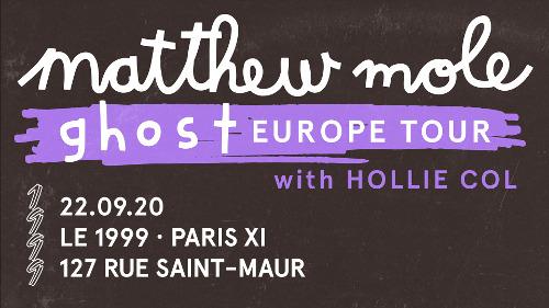 matthew_mole_concert_1999