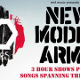 new_model_army_concert_trabendo_2020
