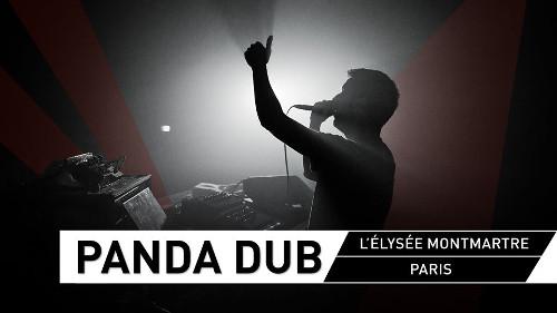 panda_dub_concert_elysee_montmartre