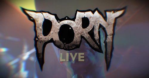 porn_concert_boule_noire