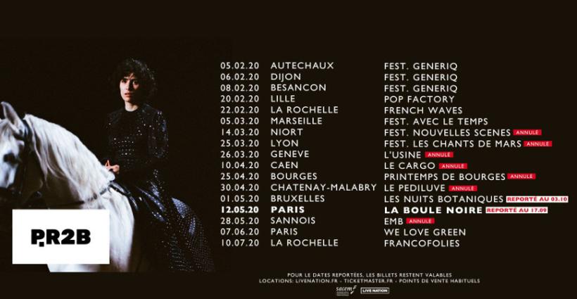 pr2b_concert_boule_noire_2020