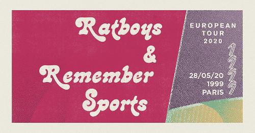 ratboys_remember_sports_concert_1999