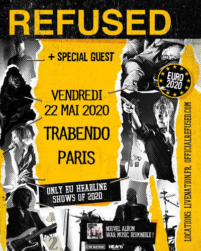 refused _concert_trabendo