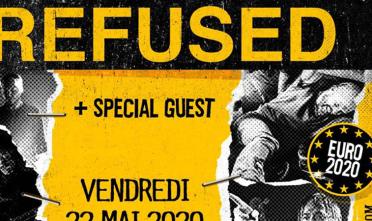 refused _concert_trabendo_2020