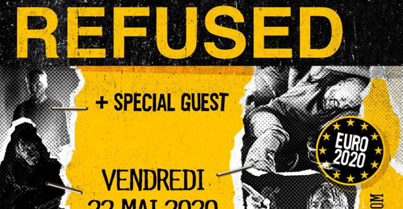refused _concert_trabendo_2020