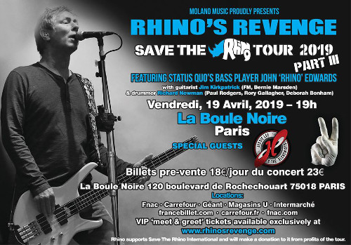rhinos_revenge_concert_boule_noire
