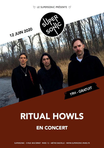 ritual_howls_concert_supersonic