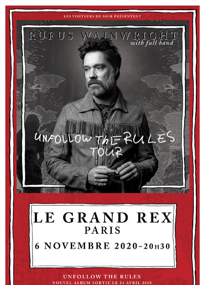 rufus_wainwright_concert_grand_rex