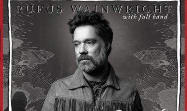 rufus_wainwright_concert_grand_rex_2020