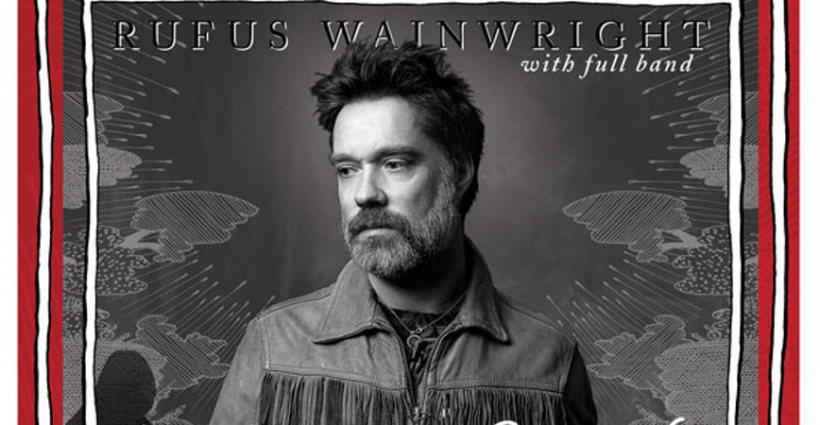 rufus_wainwright_concert_grand_rex_2020