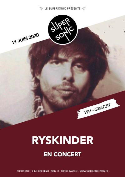 ryskinder_concert_supersonic