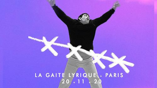 scarr_concert_gaite_lyrique