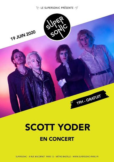 scott_yoder_concert_supersonic
