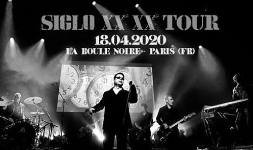 siglo_xx_concert_boule_noire