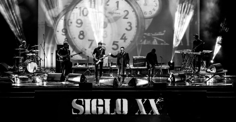 siglo_xx_concert_boule_noire_2020