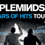 simple_minds_concert_seine_musicale_2020