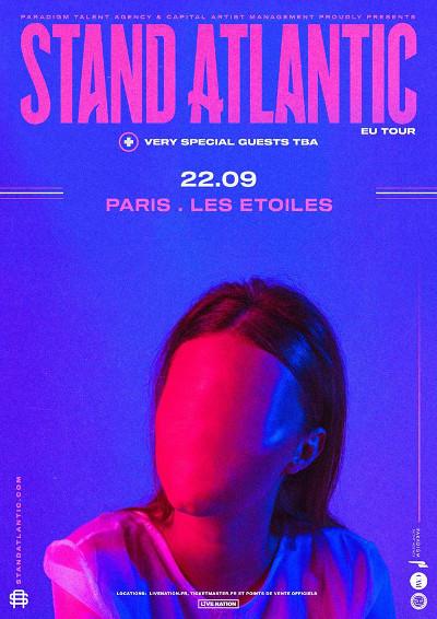 stand_atlantic_concert_etoiles