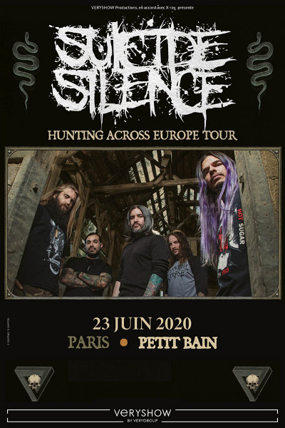 suicide_silence_concert_petit_bain