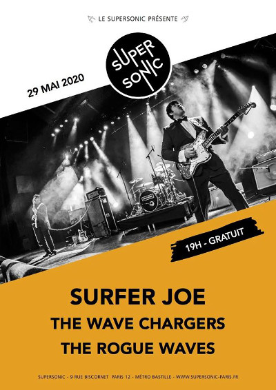 surfer_joe_concert_supersonic
