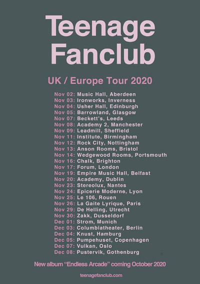 teenage_fanclub_concert_gaite_lyrique