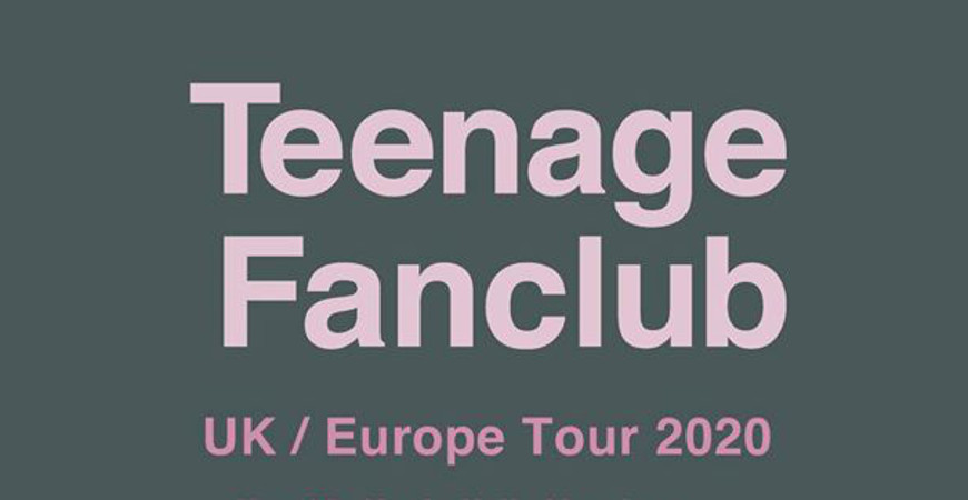 teenage_fanclub_concert_gaite_lyrique_2020