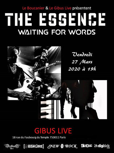 the_essence_concert_gibus