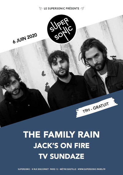 the_family_rain_concert_supersonic