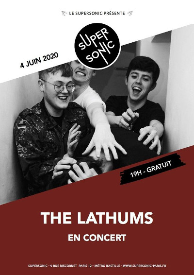 the_lathums_concert_supersonic