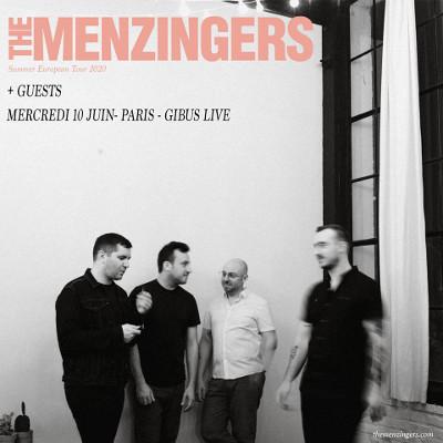 the_menzingers_concert_gibus