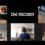 the_vaccines_i_never_go_out_on_fridays_video